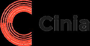 Cinia logo